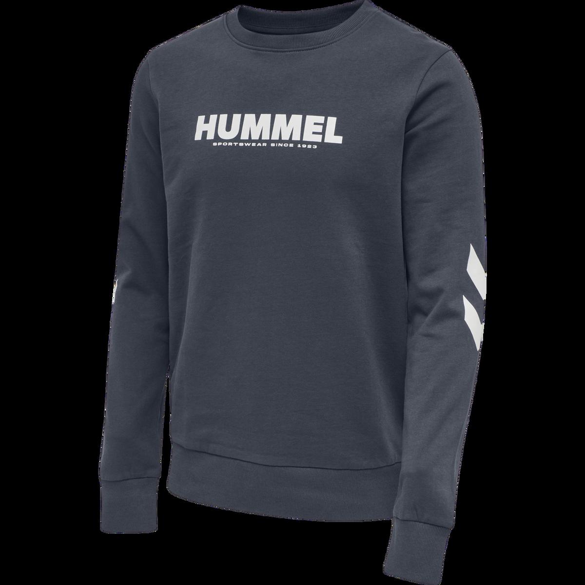 hummel Legacy Sweatshirt