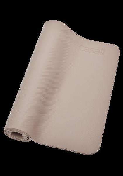 Bilde av Casall Exercise mat Balance 4mm PVC free