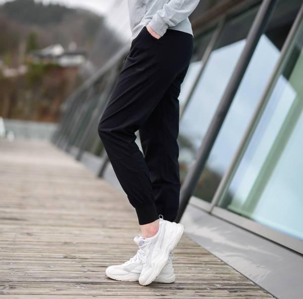 Bilde av Casall Comfort Pants