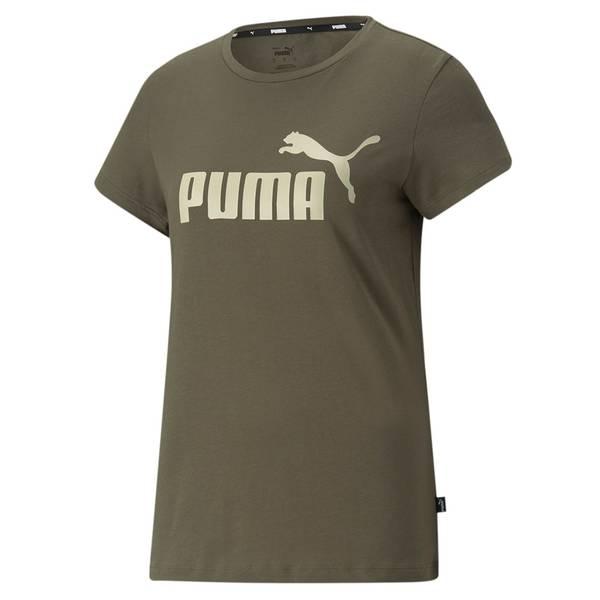 Bilde av Puma ESS Logo Tee